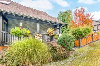 Photo 34: 1 13887 DOCKSTEADER Loop in Maple Ridge: Silver Valley House for sale : MLS®# R2625329