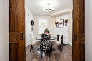 Photo 8: 637 Jubilee Avenue in Winnipeg: House for sale : MLS®# 202116006
