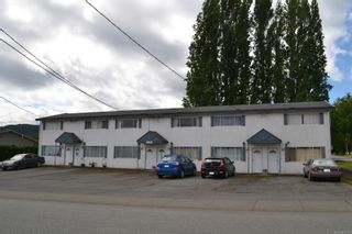 Photo 12: 1590 ROBERT St in : Du Crofton Multi Family for sale (Duncan)  : MLS®# 878718