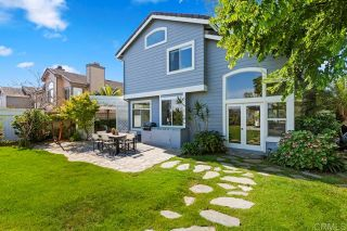 Photo 40: House for sale : 4 bedrooms : 568 Crest Drive in Encinitas
