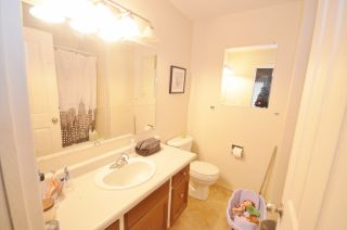 """Photo 9: 888 BLAIR Crescent in Prince George: Highland Park House for sale in """"HIGHLAND PARK"""" (PG City West (Zone 71))  : MLS®# R2125399"""