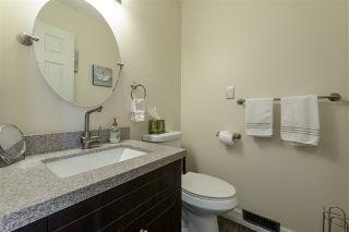 Photo 22: 20150 ASHLEY Crescent in Maple Ridge: Southwest Maple Ridge House for sale : MLS®# R2473534