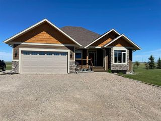 Photo 3: For Sale: 225004 TWP RD 55, Magrath, T0K 1J0 - A1124873