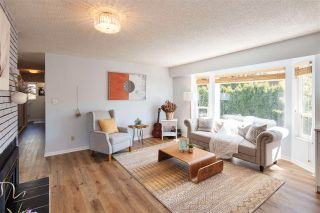 Photo 9: 20916 49A Avenue in Langley: Langley City House for sale : MLS®# R2576025