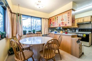 Photo 11: 5120 SOPHIA Street in Vancouver: Main House for sale (Vancouver East)  : MLS®# R2572681