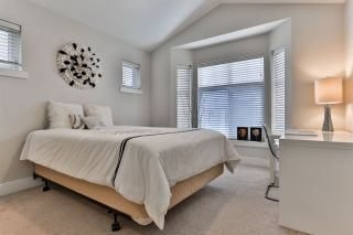 """Photo 9: 9 20852 77A Avenue in Langley: Willoughby Heights Townhouse for sale in """"ARCADIA"""" : MLS®# R2451330"""