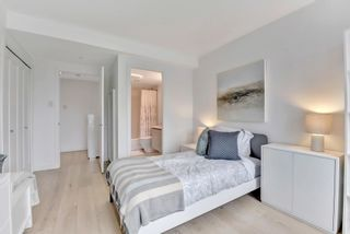 Photo 31: 1001 2288 W 40TH Avenue in Vancouver: Kerrisdale Condo for sale (Vancouver West)  : MLS®# R2576875