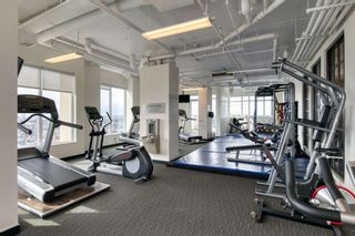 Photo 28: 1802 930 6 Avenue SW in Calgary: Downtown Commercial Core Apartment for sale : MLS®# A1098900