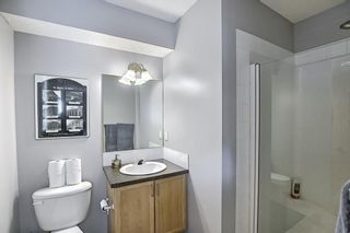 Photo 23: 503 Country Village Cape NE in Calgary: Country Hills Village Row/Townhouse for sale : MLS®# A1111212