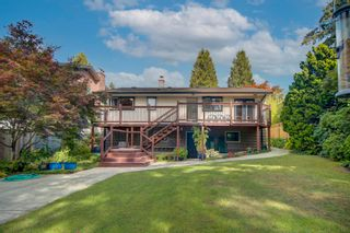 Photo 33: 7515 WRIGHT STREET in Burnaby: East Burnaby House for sale (Burnaby East)  : MLS®# R2619144