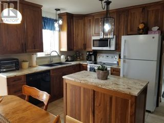 Photo 15: 385 Campbell Road in Evansville: Other for sale : MLS®# 2092853