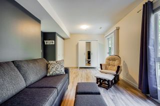 """Photo 33: 24 20120 68 Avenue in Langley: Willoughby Heights Townhouse for sale in """"The Oaks"""" : MLS®# R2599788"""