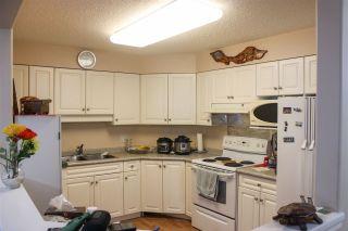 Photo 7: 306 701 16 Street: Cold Lake Condo for sale : MLS®# E4210826