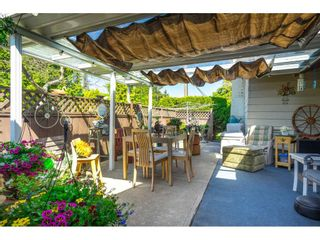 Photo 25: 14404 18 Avenue in Surrey: Sunnyside Park Surrey House for sale (South Surrey White Rock)  : MLS®# R2569861