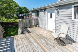 Photo 24: 1602 St Margarets Bay Road in Lakeside: 40-Timberlea, Prospect, St. Margaret`S Bay Residential for sale (Halifax-Dartmouth)  : MLS®# 202118143