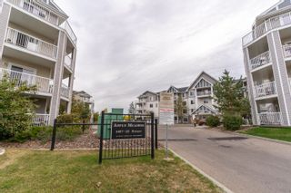 Photo 23: 117 4407 23 Street in Edmonton: Zone 30 Condo for sale : MLS®# E4263876