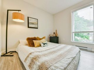 "Photo 18: 314 365 GINGER Drive in New Westminster: Fraserview NW Condo for sale in ""Fraser Mews"" : MLS®# R2458139"