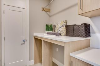 Photo 25: 2011 26 Street SW in Calgary: Killarney/Glengarry Semi Detached for sale : MLS®# C4232952