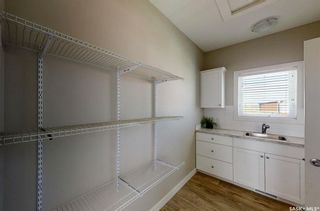 Photo 17: #9 Ridge Crescent in Dundurn: Residential for sale (Dundurn Rm No. 314)  : MLS®# SK864678