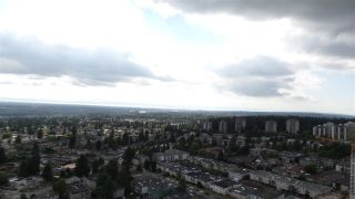 """Photo 15: 3306 6658 DOW Avenue in Burnaby: Metrotown Condo for sale in """"MODA"""" (Burnaby South)  : MLS®# R2532746"""