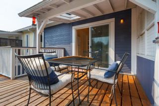 Photo 19: 2235 Shakespeare St in Victoria: Vi Fernwood House for sale : MLS®# 855193