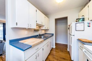 Photo 10: 212 170 E 3RD STREET in North Vancouver: Lower Lonsdale Condo for sale : MLS®# R2552864