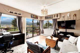 Main Photo: 210 195 MARY Street in Port Moody: Port Moody Centre Condo for sale : MLS®# R2576916