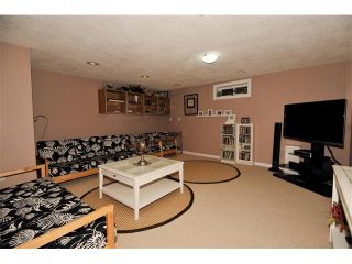 Photo 25: 3307 48 Street NE in Calgary: Whitehorn House for sale : MLS®# C4003900