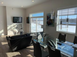 Photo 7: 201 3290 Pembina Highway in Winnipeg: St Norbert Condominium for sale (1Q)  : MLS®# 202029887