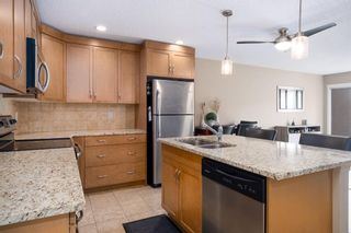 Photo 7: 53 Chaparral Valley Gardens SE in Calgary: Chaparral Row/Townhouse for sale : MLS®# A1146823