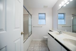 Photo 9: 6535 BROOKS STREET in Vancouver: Killarney VE House for sale (Vancouver East)  : MLS®# R2425986
