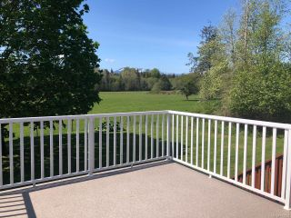 Photo 4: 6235 N Island Hwy in COURTENAY: CV Courtenay North House for sale (Comox Valley)  : MLS®# 833224