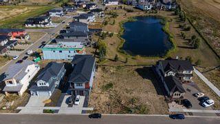 Photo 2: 3028 64 Avenue: Rural Leduc County Rural Land/Vacant Lot for sale : MLS®# E4259866
