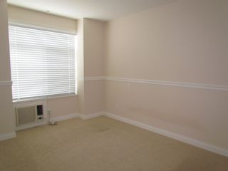 """Photo 11: #275 20170 FRASER HWY in LANGLEY: Langley City Townhouse for rent in """"PADDINGTON STATION"""" (Langley)"""