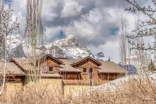 Photo 31: 522 4th Street: Canmore Detached for sale : MLS®# A1105487