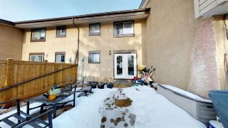 Photo 29: 133 GRANDIN Village: St. Albert Townhouse for sale : MLS®# E4231054