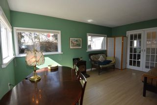 """Photo 8: 1673 16 Highway: Telkwa House for sale in """"Downtown Residential Commercial Mixed Use"""" (Smithers And Area (Zone 54))  : MLS®# R2557368"""