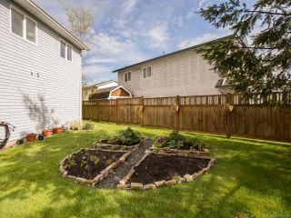 Photo 17: 3139 BRANDT Crescent in DUNCAN: Du West Duncan House for sale (Duncan)  : MLS®# 759249