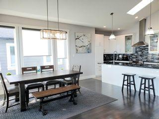 Photo 11: 5264 Dewar Rd in : Na North Nanaimo House for sale (Nanaimo)  : MLS®# 867366