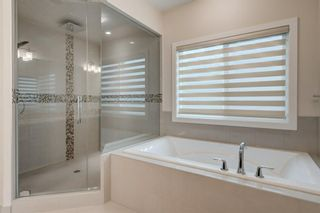 Photo 28: 124 Panatella Rise NW in Calgary: Panorama Hills Detached for sale : MLS®# A1137542