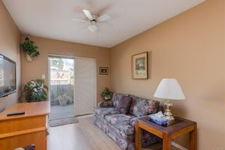 Photo 14: 23 103 Ashlar Ave in : Na University District Row/Townhouse for sale (Nanaimo)  : MLS®# 869387
