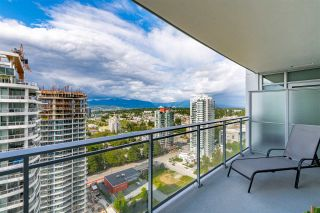 """Photo 19: 2301 13308 CENTRAL Avenue in Surrey: Whalley Condo for sale in """"EVOLVE TOWER"""" (North Surrey)  : MLS®# R2480896"""