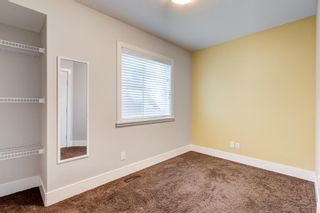 Photo 17: 616 21 Avenue NW in Calgary: Mount Pleasant Detached for sale : MLS®# A1121011