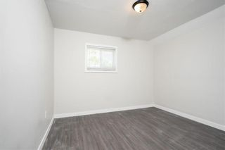 Photo 11: 402 Boyd Avenue in Winnipeg: North End Residential for sale (4A)  : MLS®# 202120545