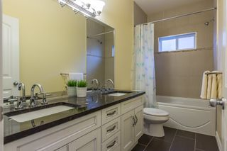 """Photo 18: 7234 201B Street in Langley: Willoughby Heights House for sale in """"Jericho Ridge"""" : MLS®# R2071888"""