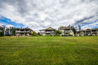 Photo 4: 36 2990 Northeast 20 Street in Salmon Arm: The Uplands Vacant Land for sale : MLS®# 10102162