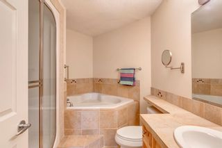 Photo 35: 344 2200 Marda Link SW in Calgary: Garrison Woods Apartment for sale : MLS®# A1144058