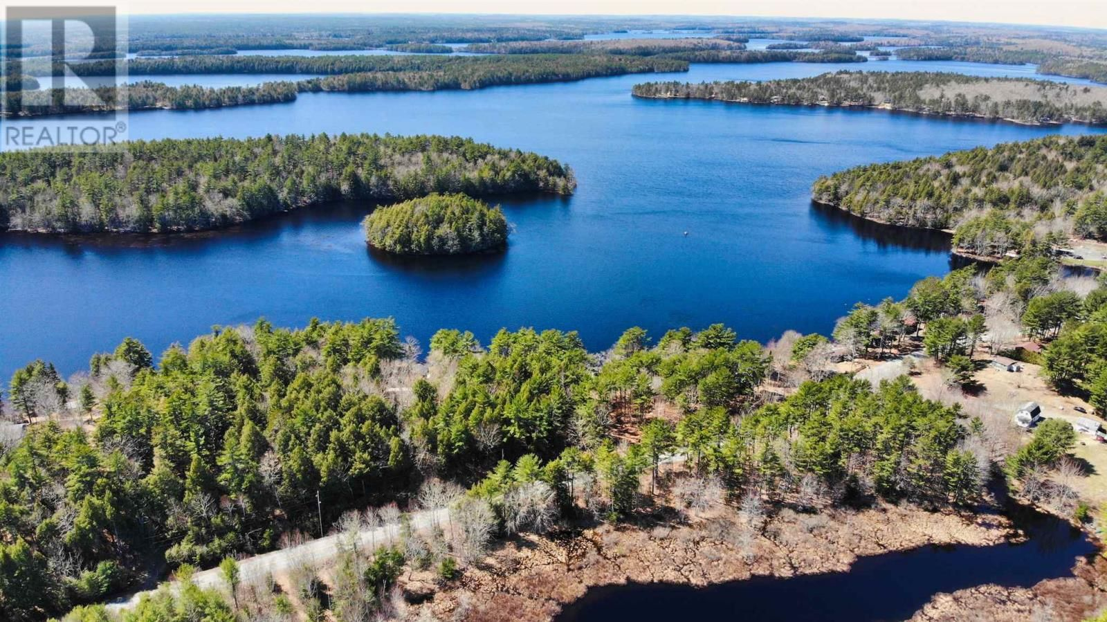 Main Photo: Lot Labelle Road in Labelle: Vacant Land for sale : MLS®# 202108302