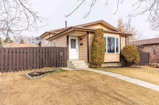 FEATURED LISTING: 10112 90 Street Morinville