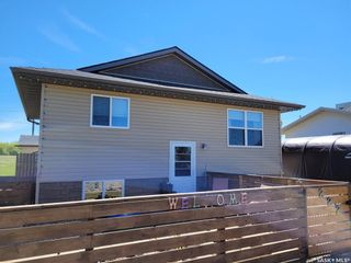 Photo 2: 222 Cumming Avenue in Manitou Beach: Residential for sale : MLS®# SK860053